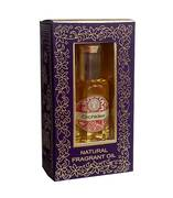 Song of India - indyjskie perfumy w olejku Orchidee