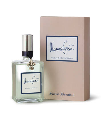 Derbe Speziali perfumy 100ml